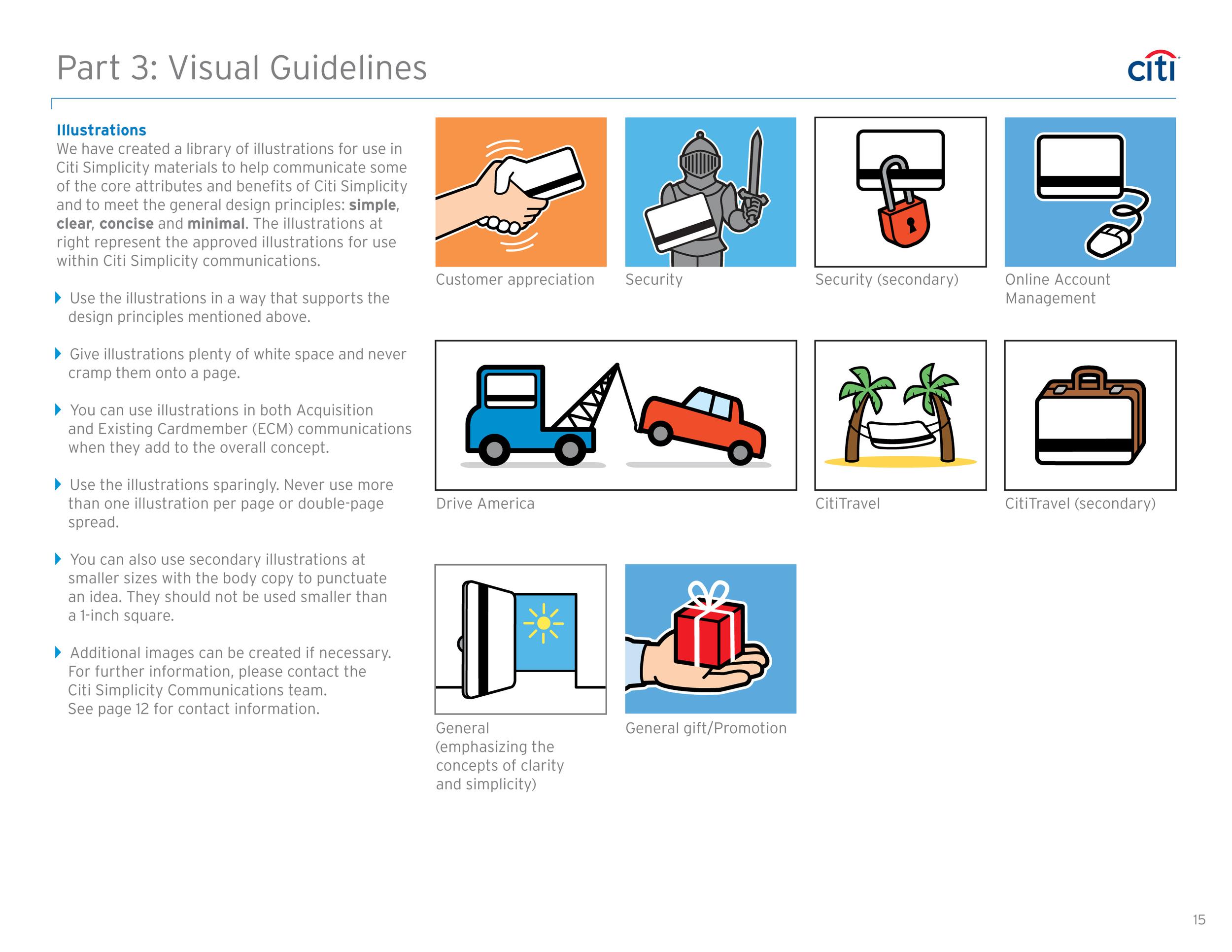 Simplicity-Guidelines-17.jpg