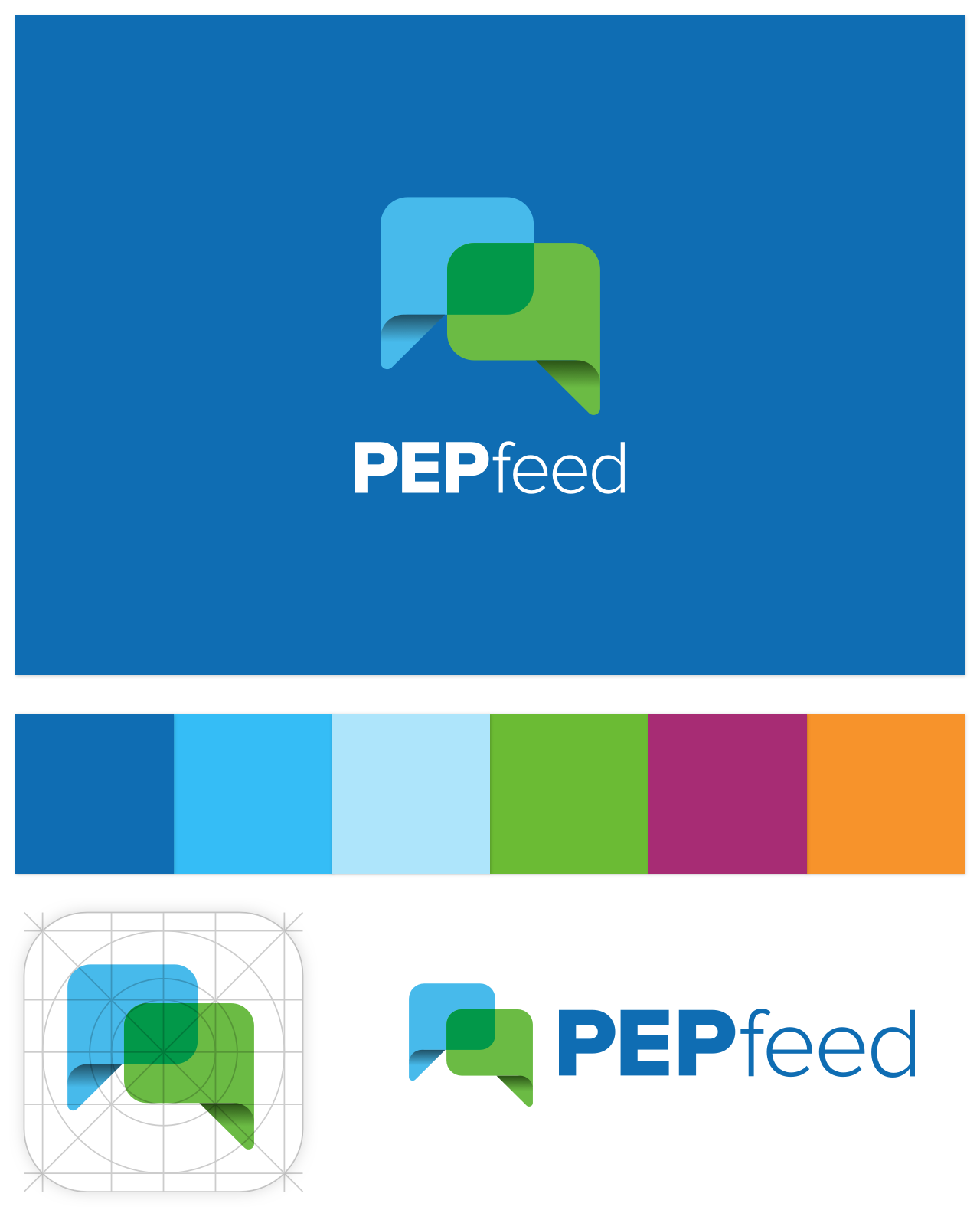 PepFeed Identiy.png
