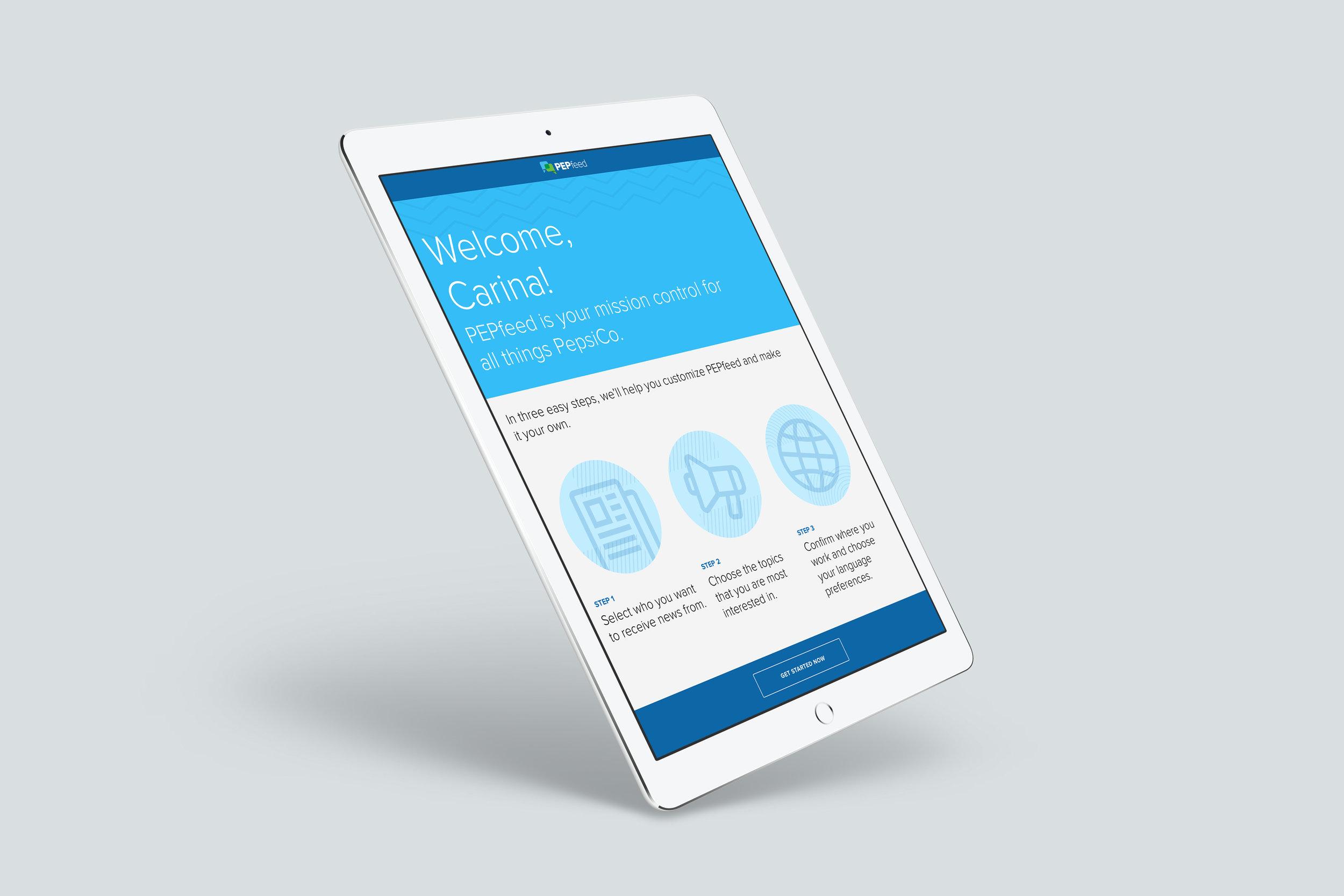 Floating-Pepfeed-iPad-comp01.jpg