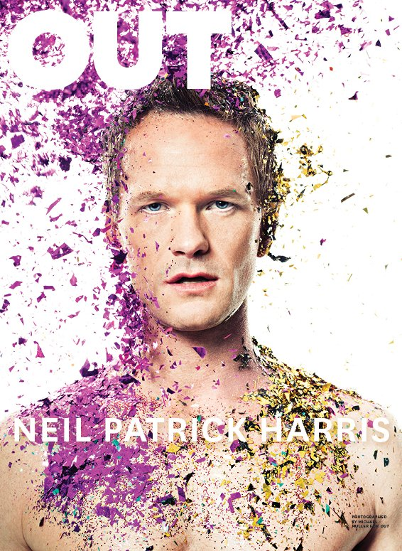 neil-patrick-harris-out-magazine-mister-scandal.jpg