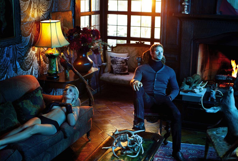 kellan-lutz-covers-essential-homme-november-december-10.jpg