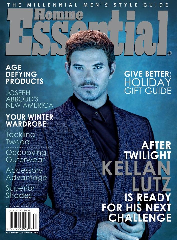 Kellan-Lutz-for-Essential-Homme-NovDec-2012.jpg