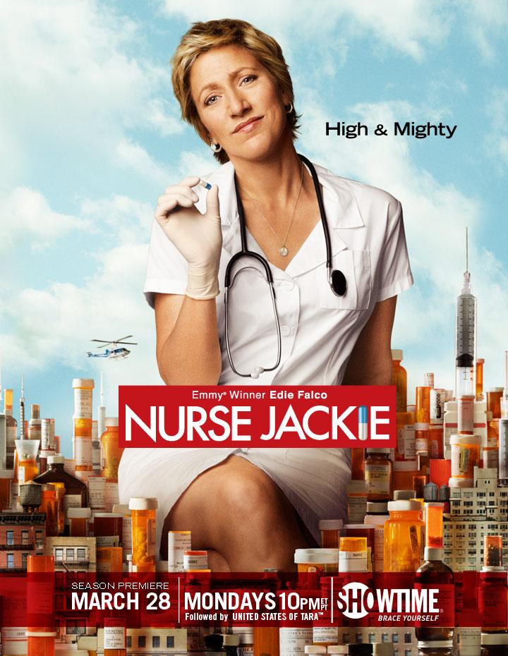 NurseJackie_3_Art.jpeg