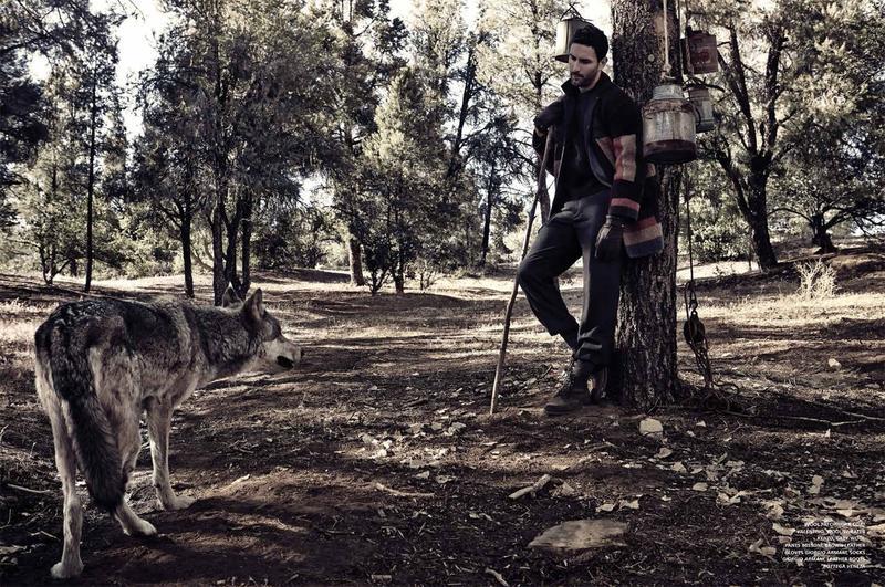 Noah-Mills-LOfficiel-Hommes-Middle-Eas-FW-2014-7.jpg
