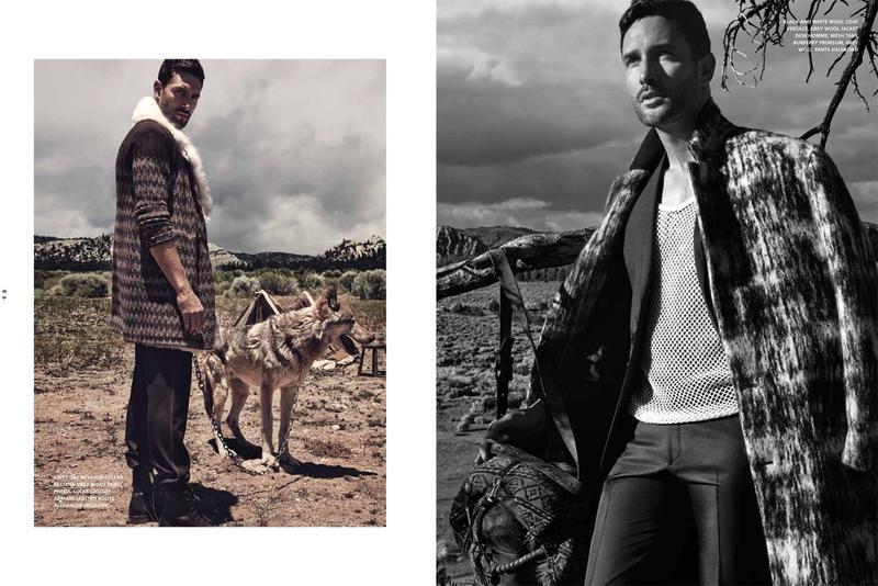 Noah-Mills-LOfficiel-Hommes-Middle-Eas-FW-2014-6.jpg