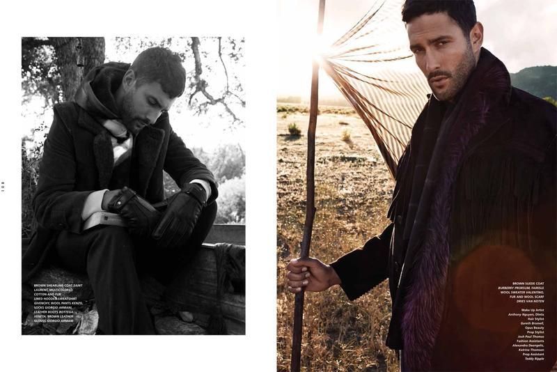 Noah-Mills-LOfficiel-Hommes-Middle-Eas-FW-2014-3.jpg