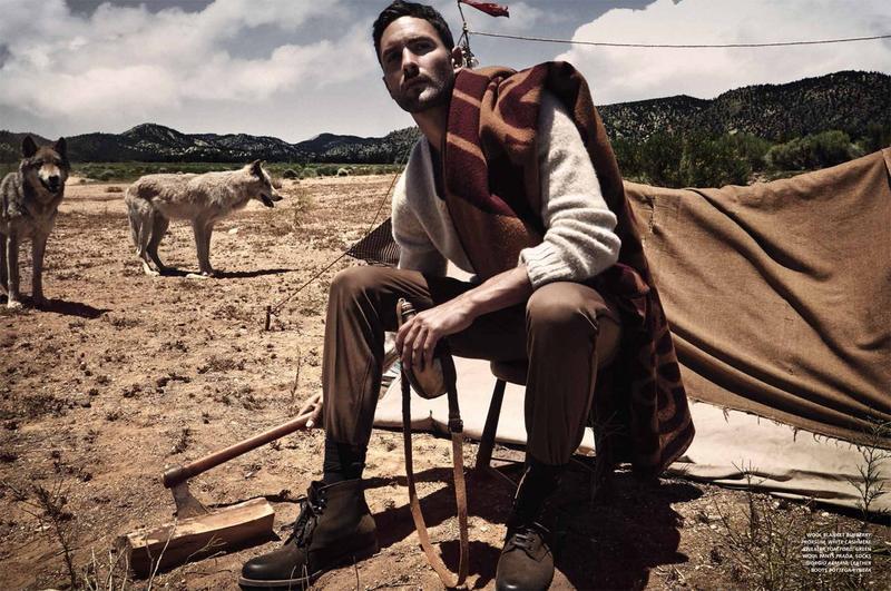 Noah-Mills-LOfficiel-Hommes-Middle-Eas-FW-2014-2.jpg