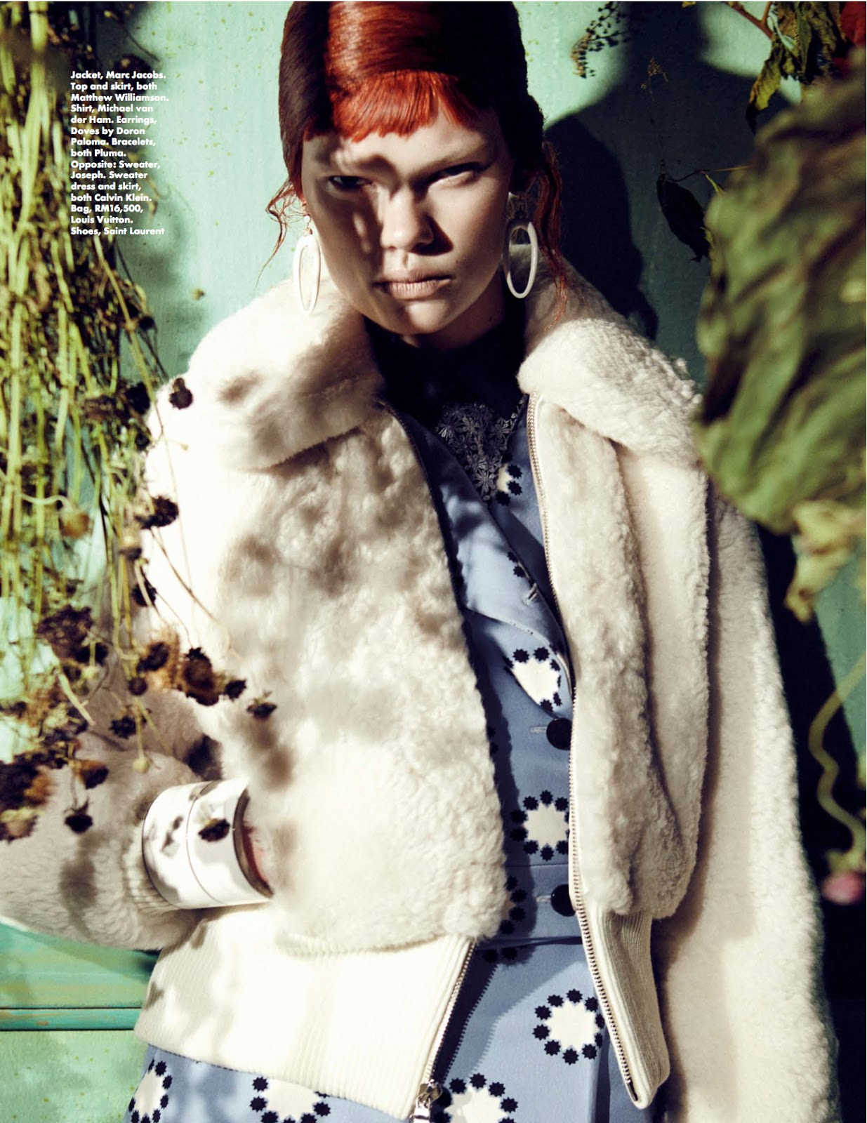 Kelly-Mittendorf-by-Jack-Waterlot-for-Elle-Malaysia-October-2014-8.jpeg