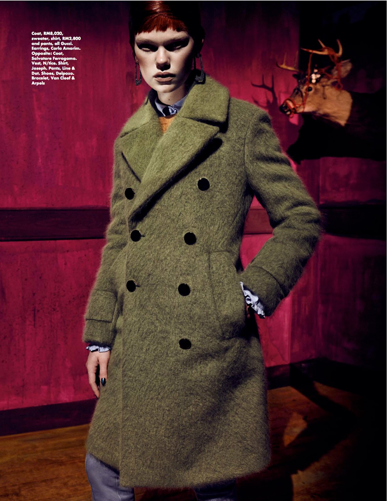 Kelly-Mittendorf-by-Jack-Waterlot-for-Elle-Malaysia-October-2014-4.jpeg