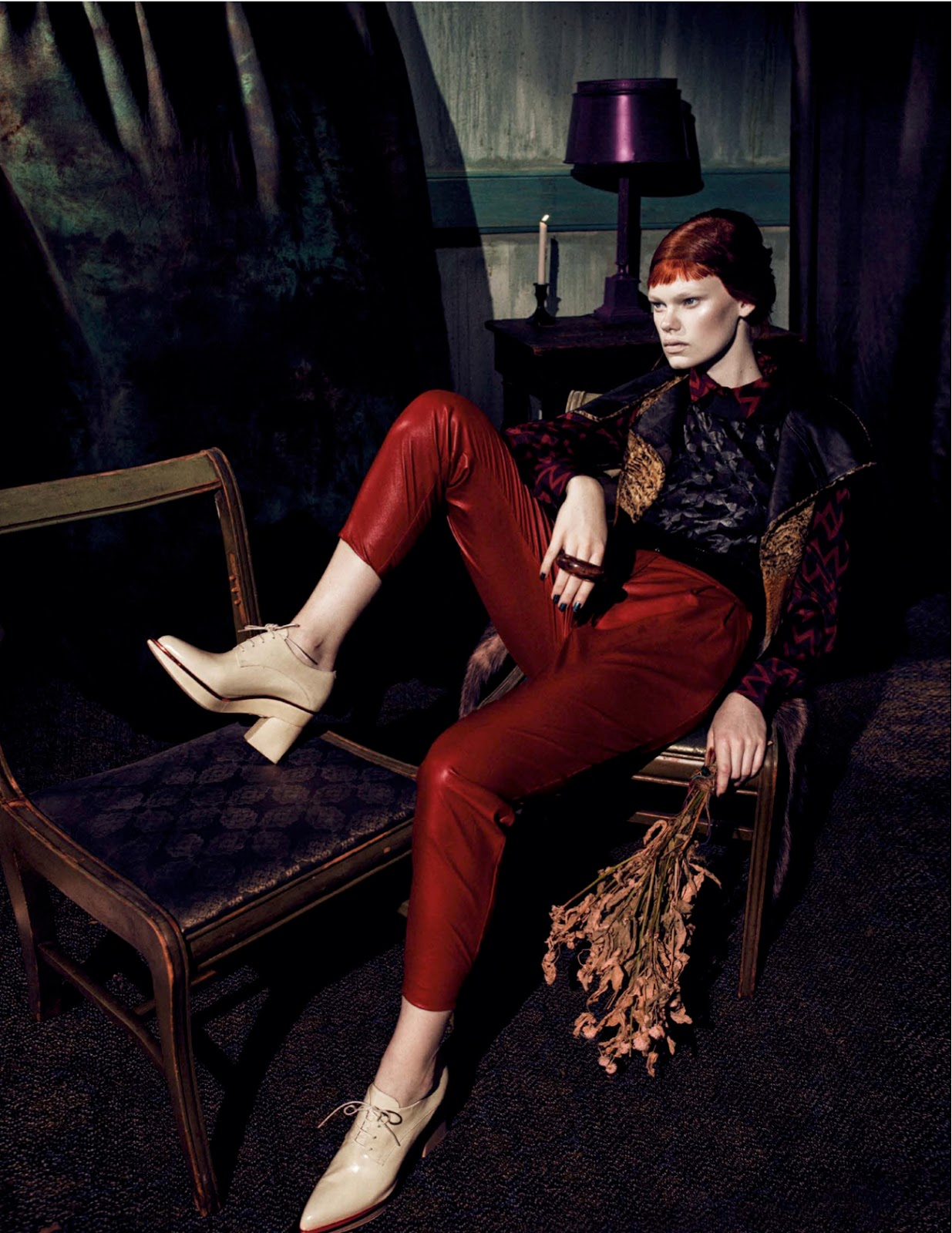 Kelly-Mittendorf-by-Jack-Waterlot-for-Elle-Malaysia-October-2014-5.jpeg