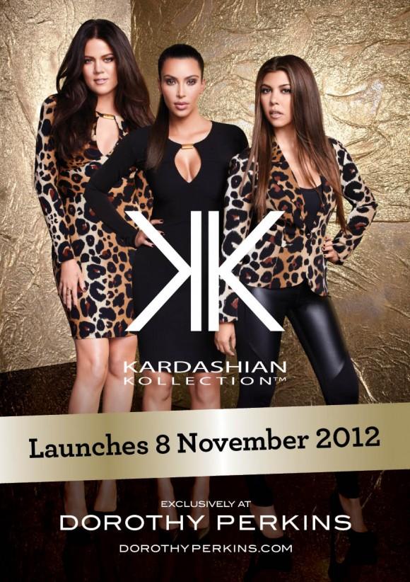 Khloe-Kim-Kourtney-Kardashian-Kollection-Dorothy-Perkins-Promo-580x822.jpg