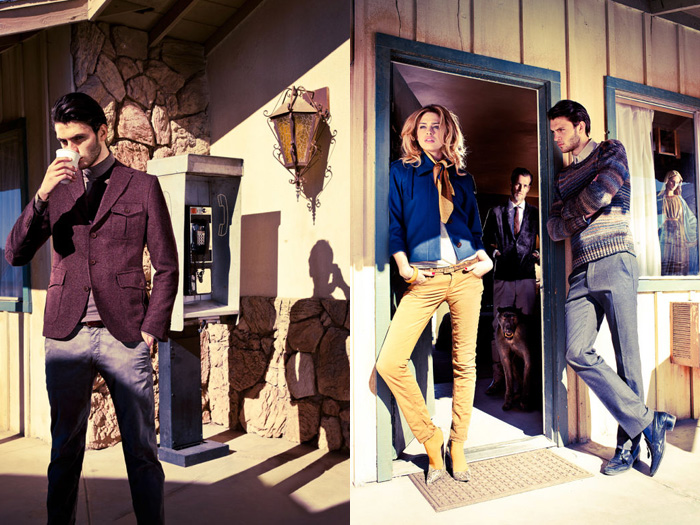 drykorn-product-berlin-germany-2012-2013-fall-autumn-winter-advertising-campaign-04x.jpg