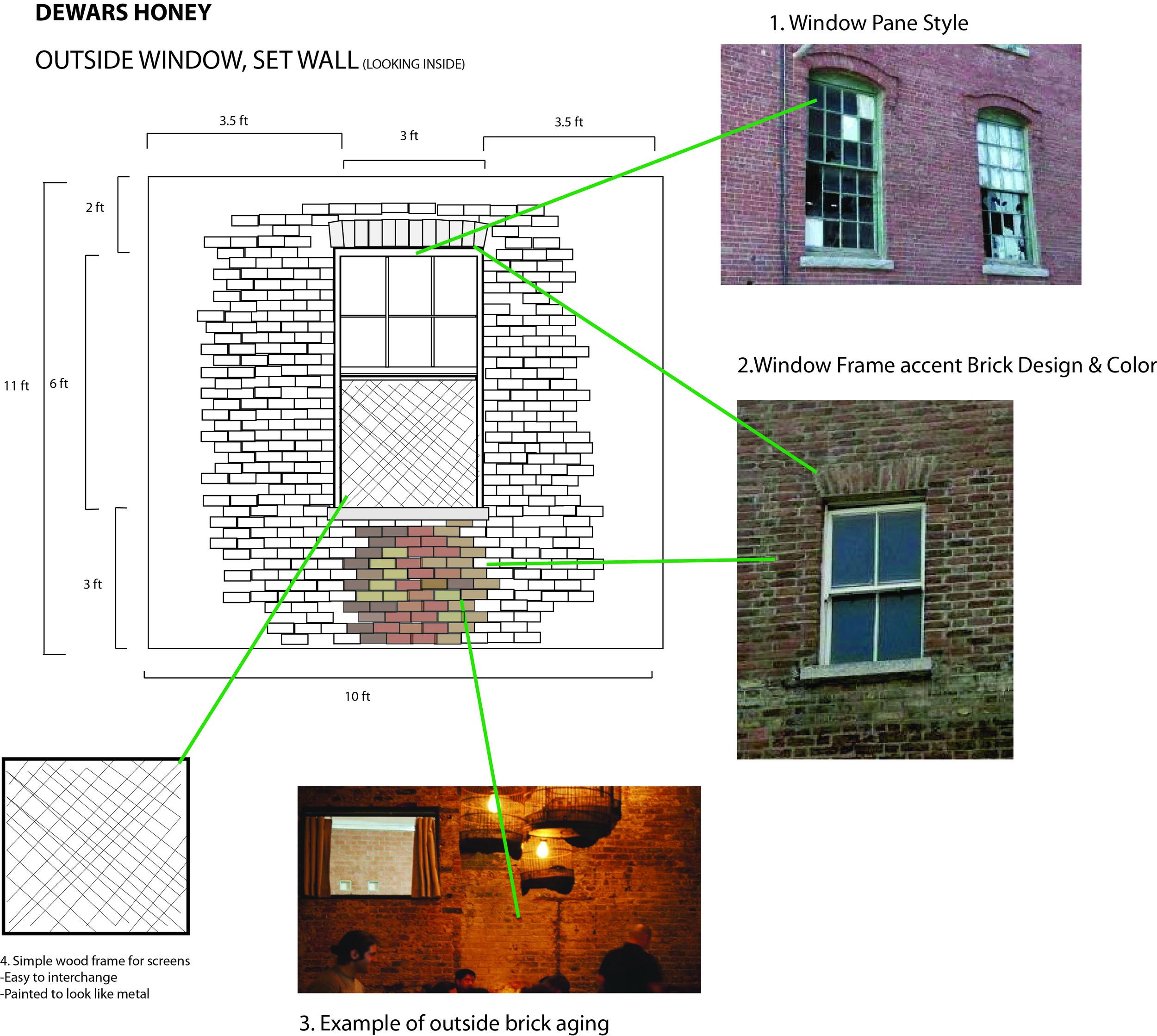 Outside wall-window set.jpg