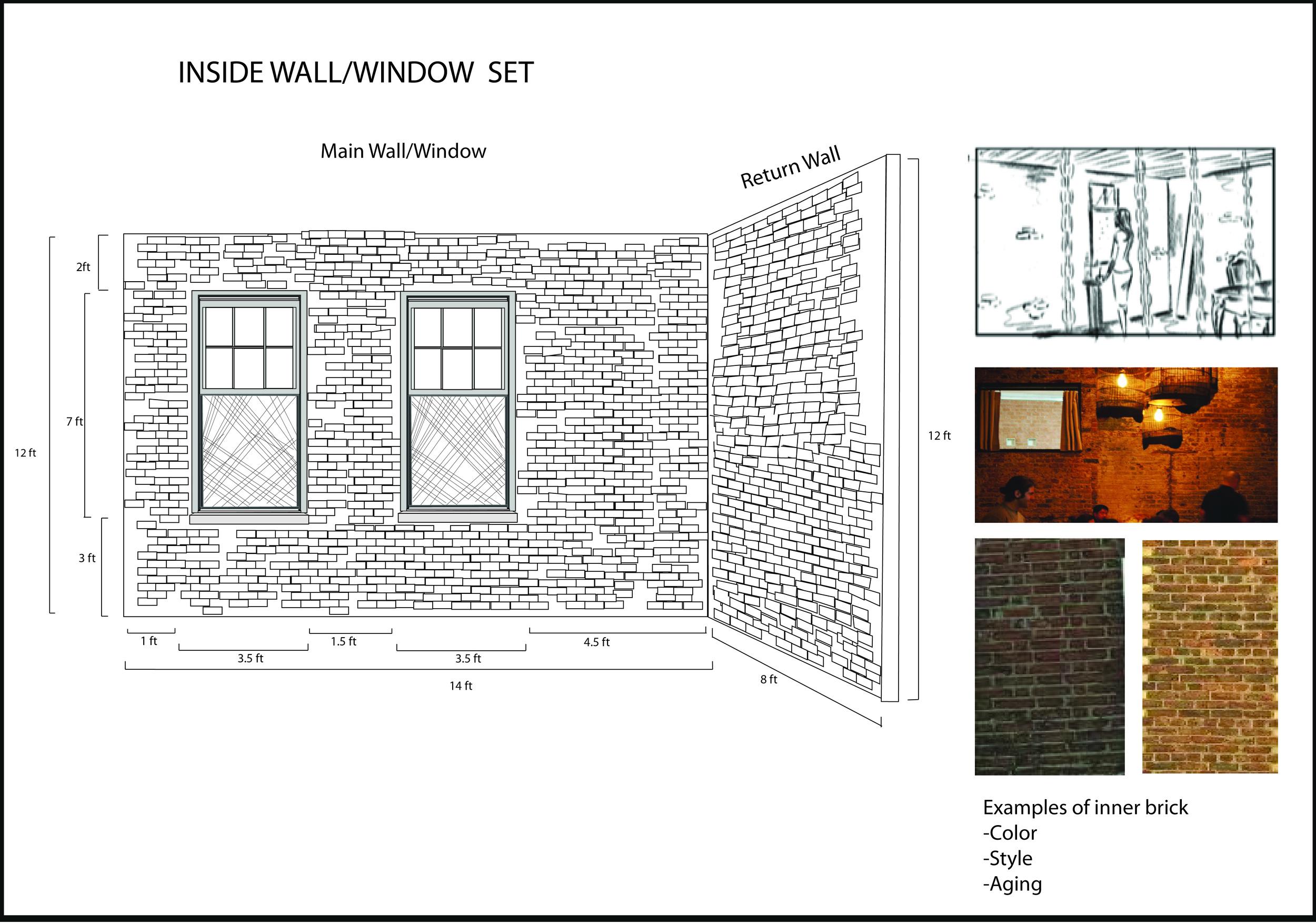 INSIDE WALL SET-01.jpg