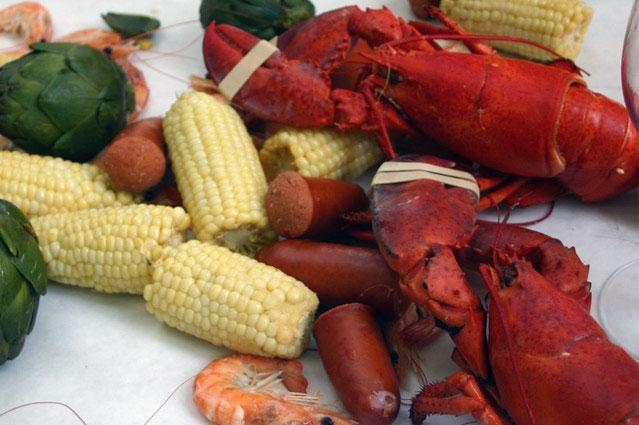 lobst7.jpg