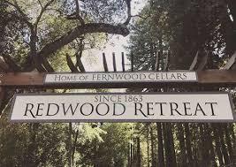 Fernwood Cellars.jpeg