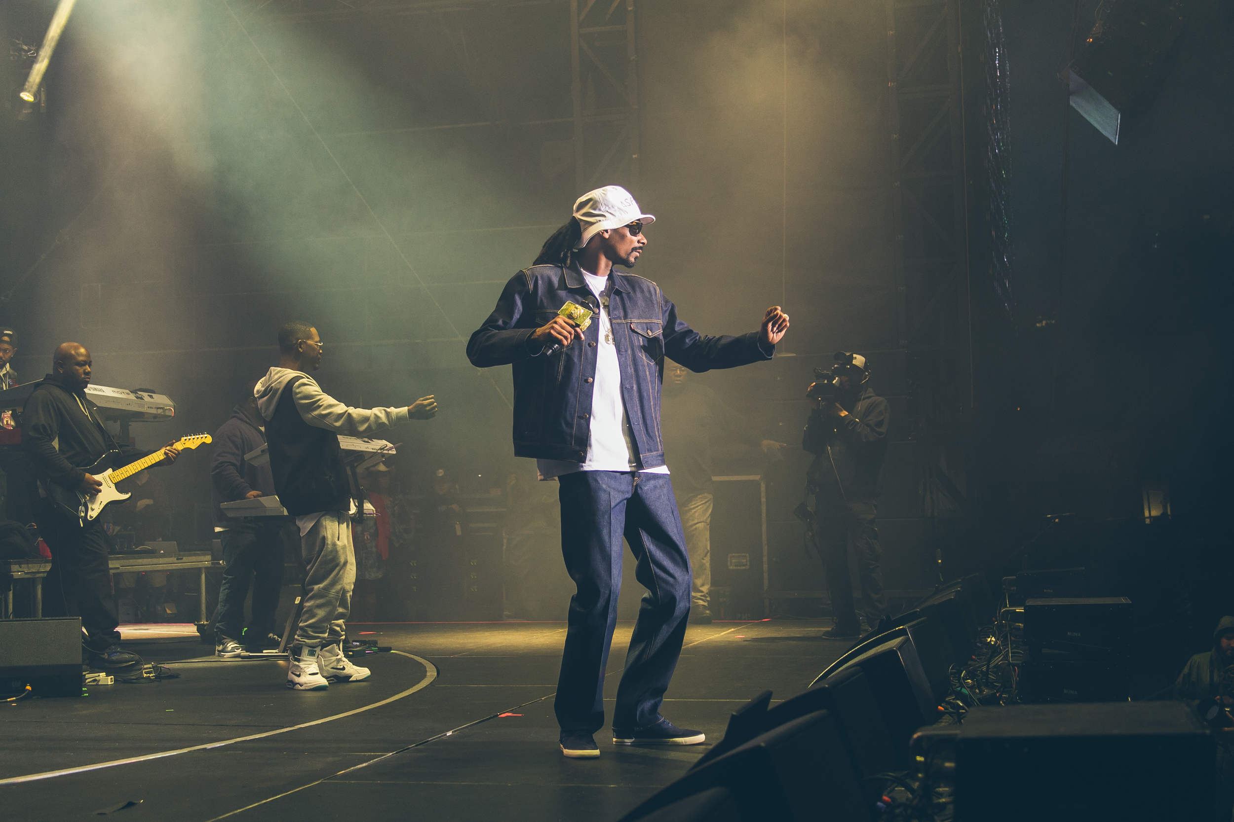 Snoop3.jpg