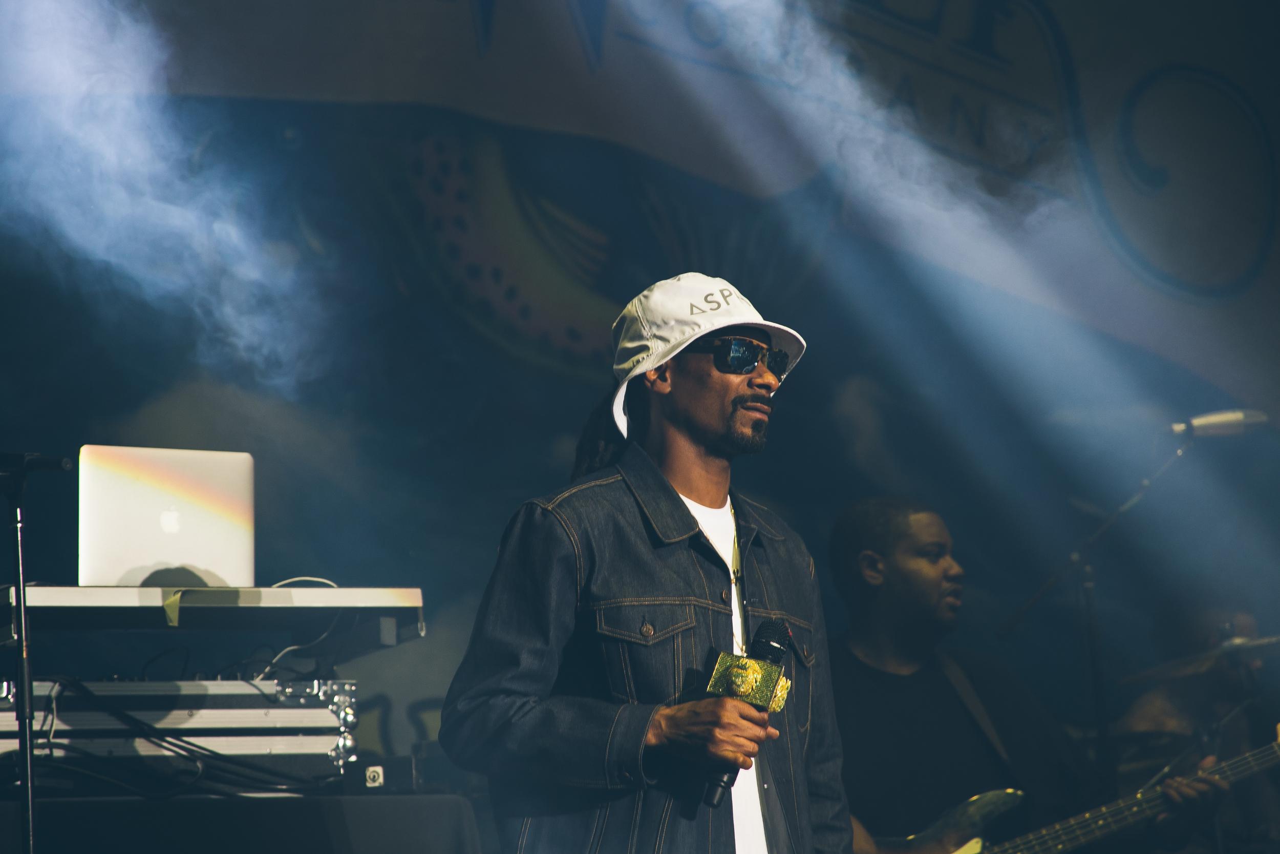 Snoop5.jpg