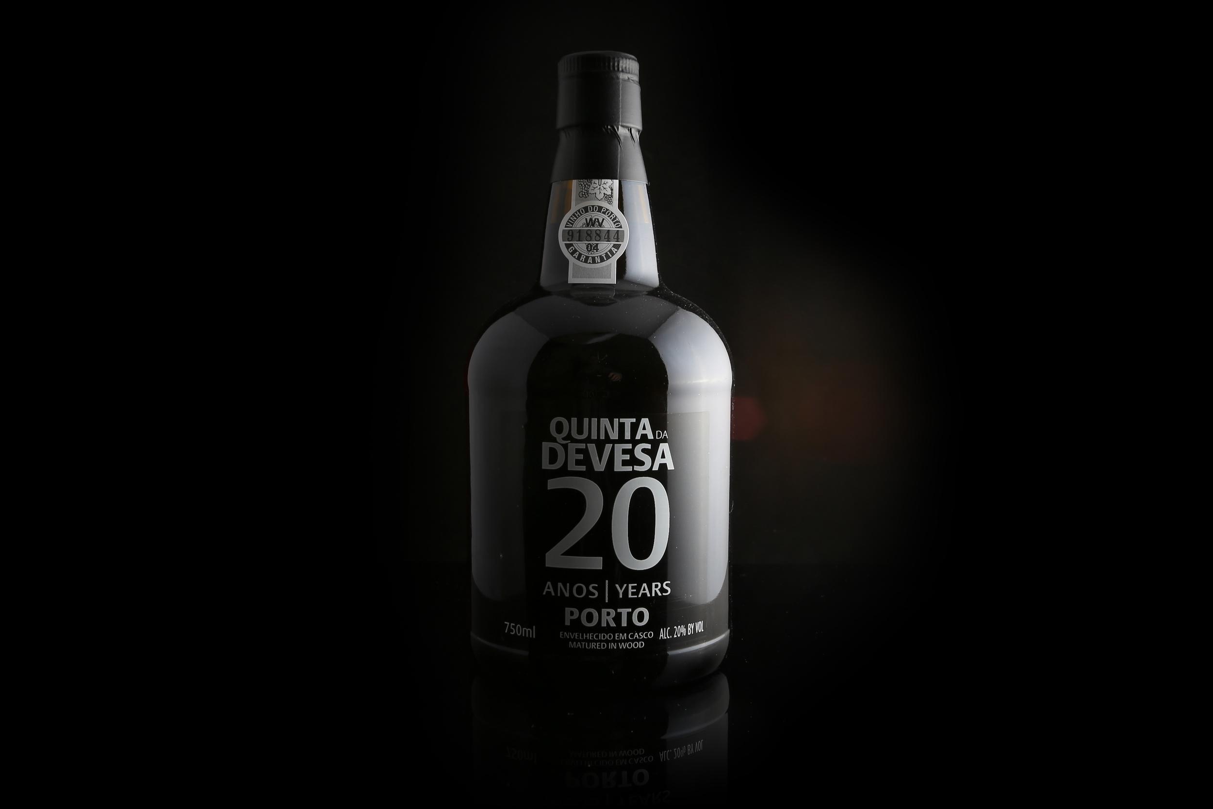 Porto20Clean.jpg