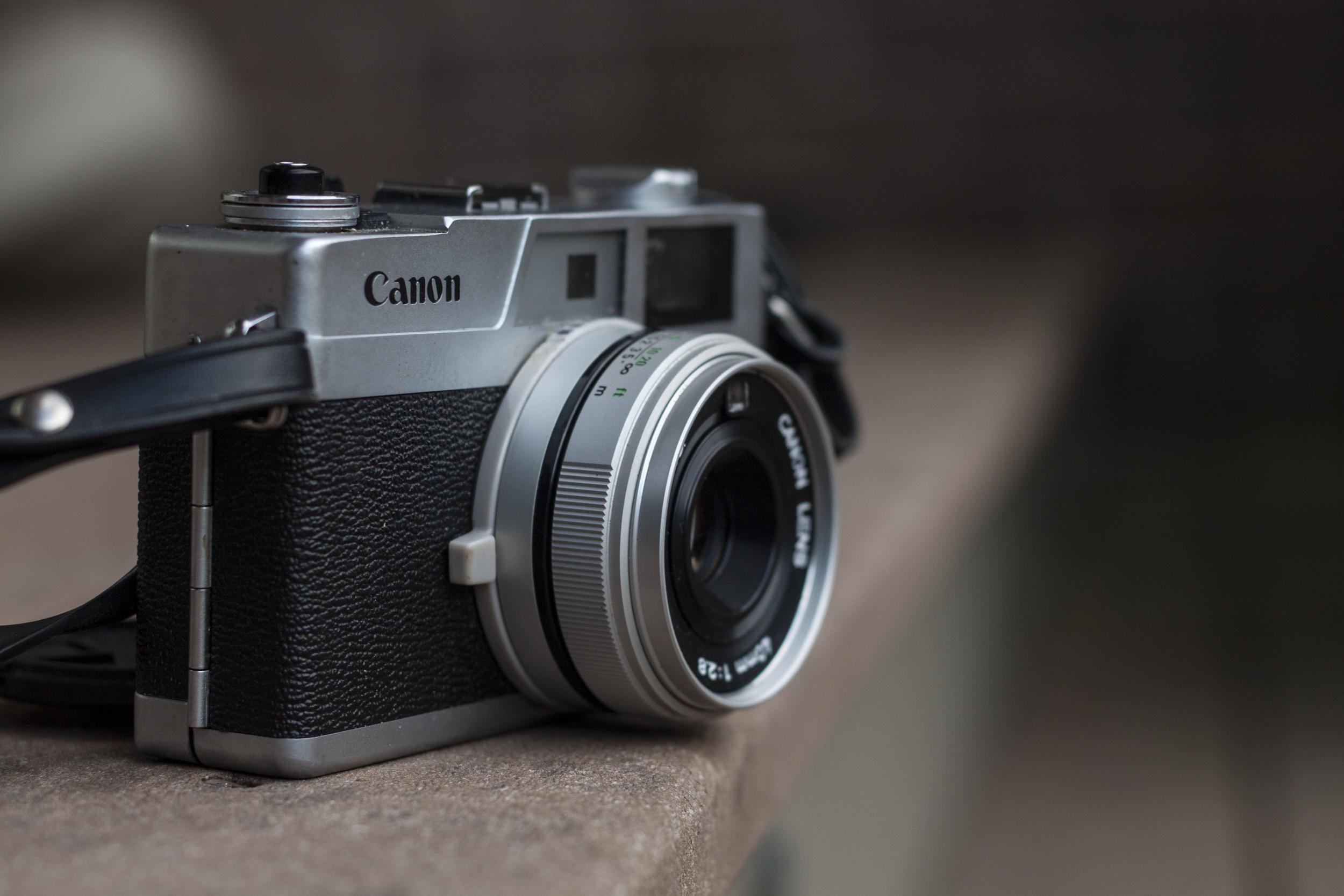 canonet-28-40mm-f28_14192964496_o.jpg