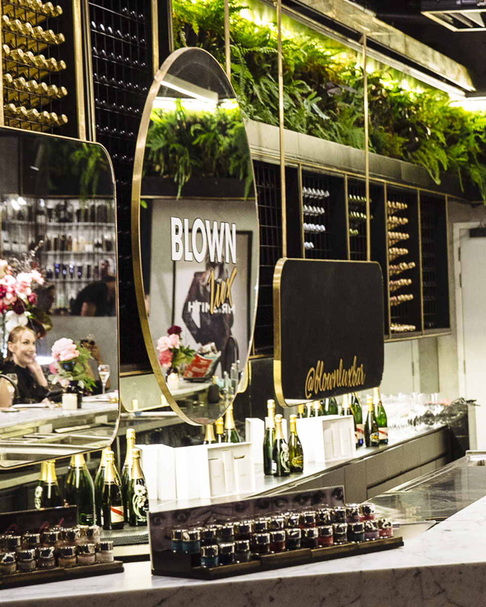 BLOWN-Lux-salon-branding-olivia-palmer-3.jpg