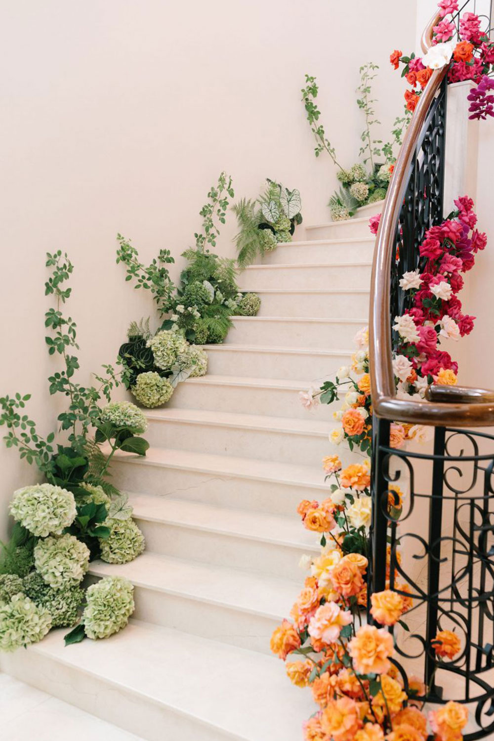 OliviaPalmer_MariaTommy_FlowerPalette.jpg