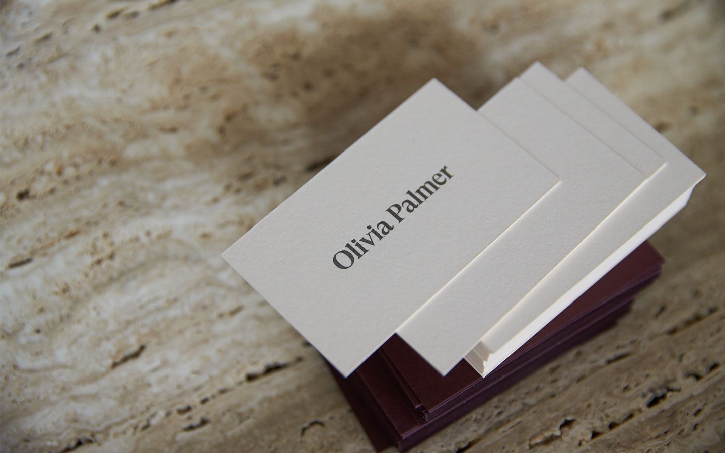 OliviaPalmer_About_Stationery_whitevellum_gunmetalfoil_business_cards.jpg
