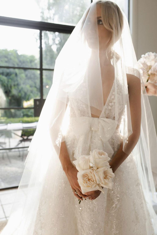 OliviaPalmer_MontarnaPitt_WeddingDress.jpg