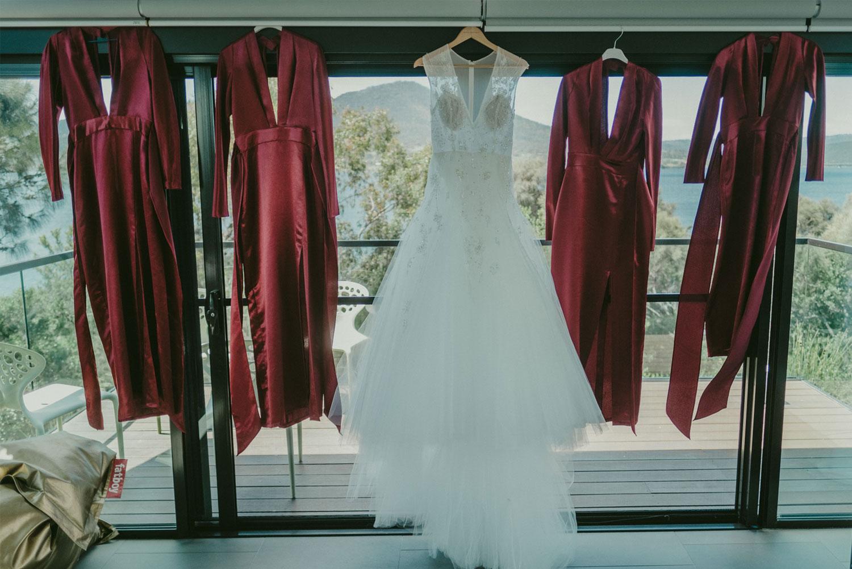 OliviaPalmer_Mona_Wedding_dresses.jpg