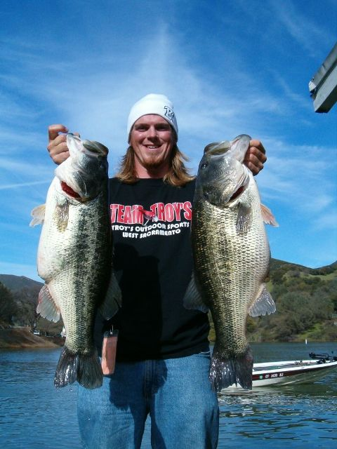 Over 10 Lbs Tactical Bassin Bass Fishing Blog