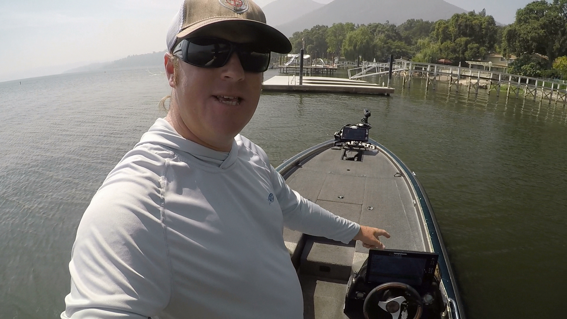 Boat Tour 2-1.jpg