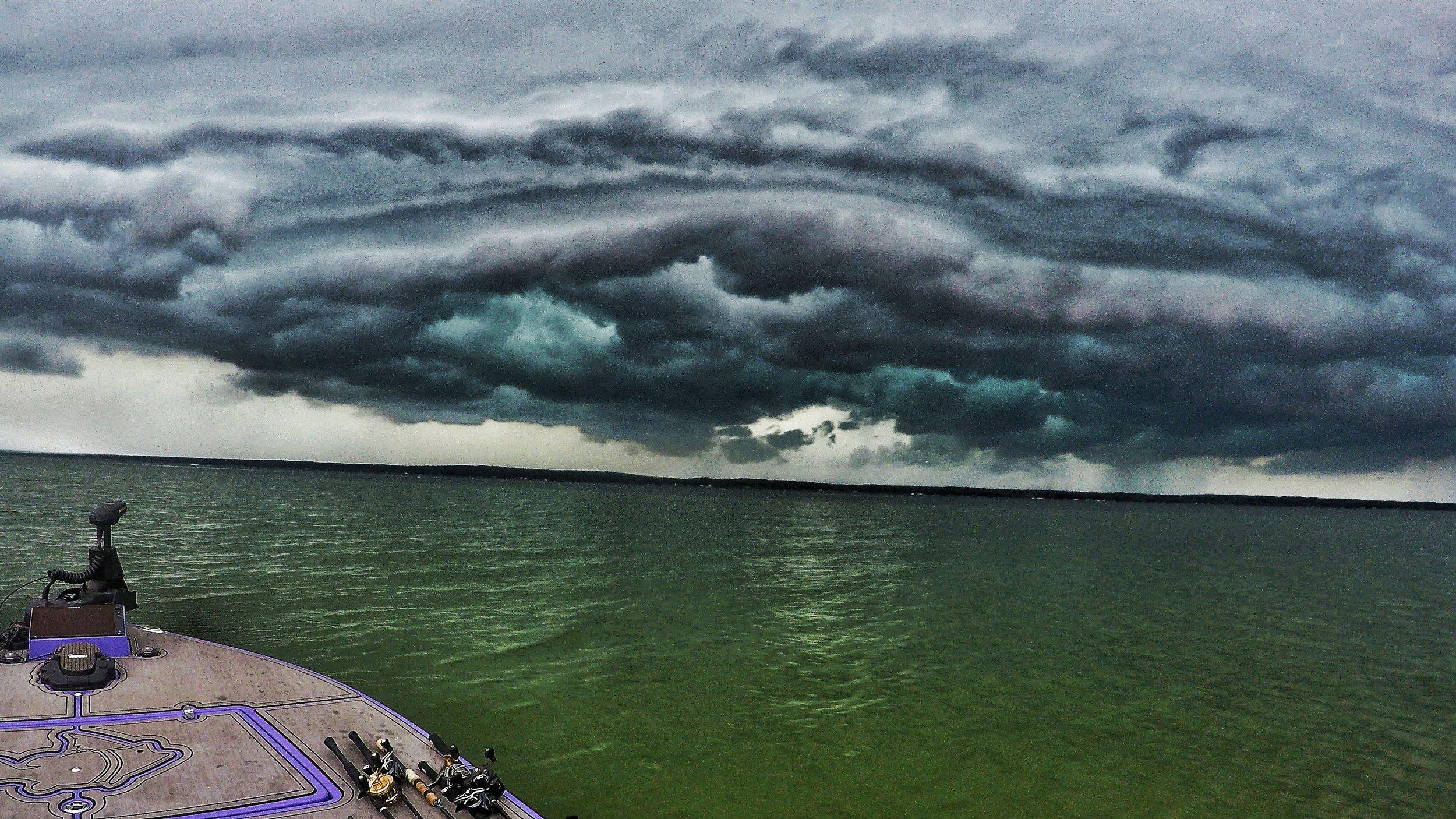 Storm Pic-01.jpeg