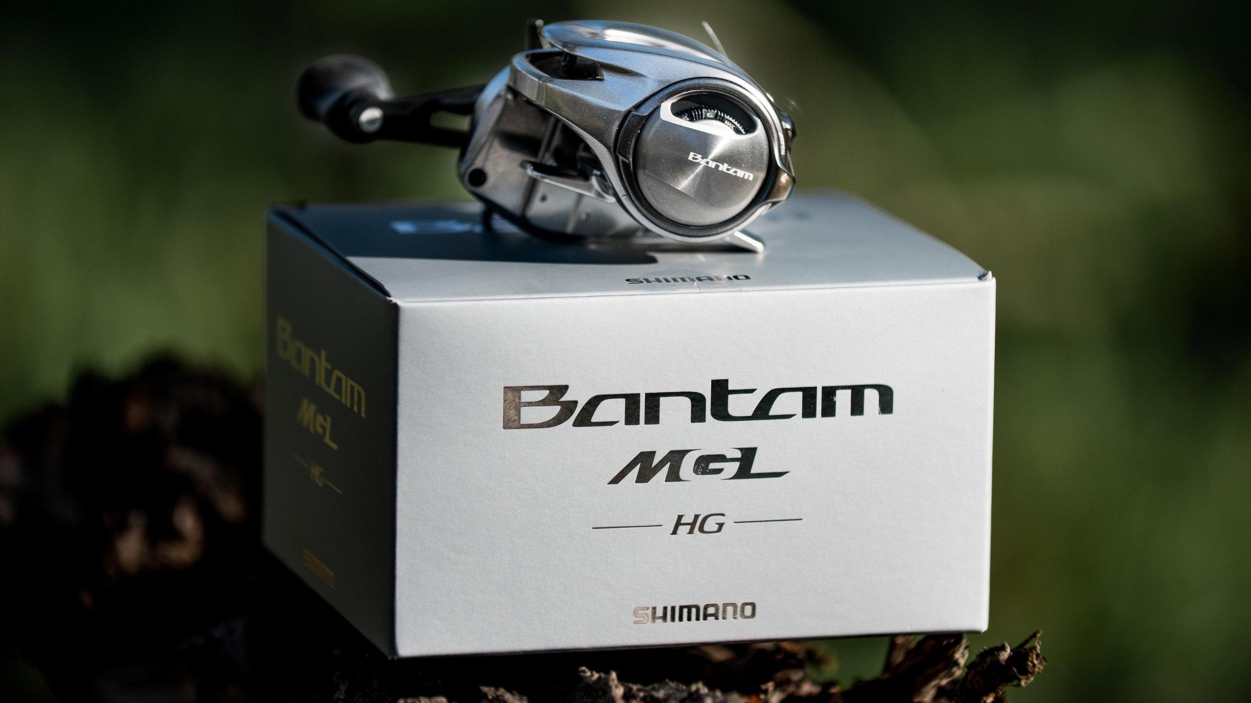Bantam Review.jpg