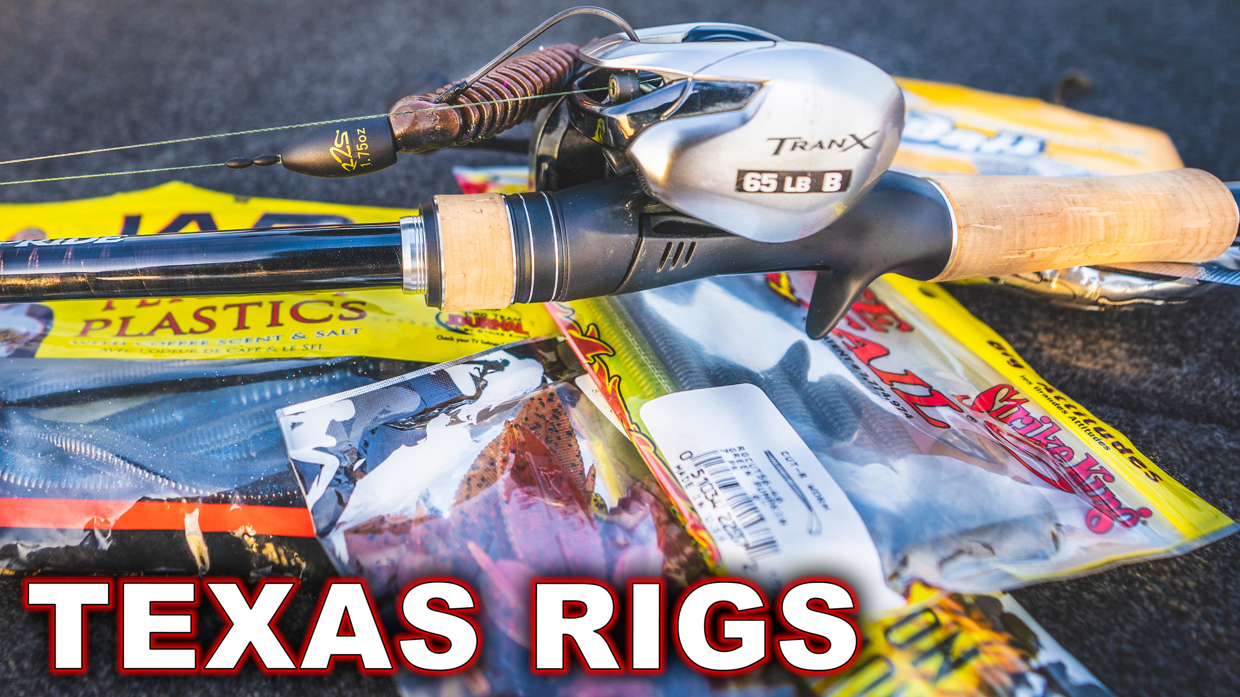Texas Rigs 3.jpg