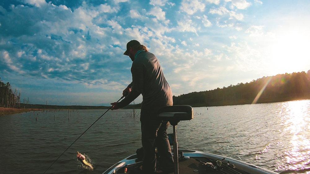 Oklahoma-Whopper-Popper-Fishing