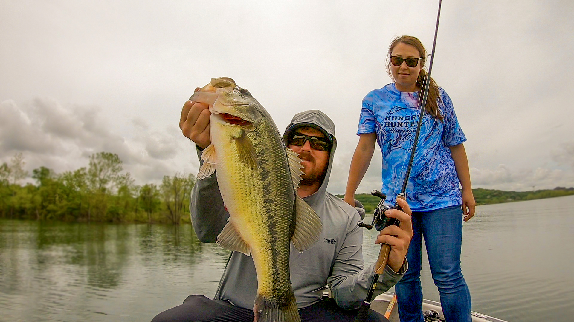 Table-Rock-Grand-Slam-Bass-Fishing