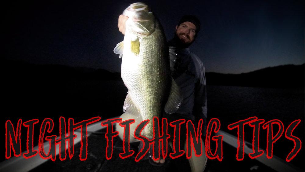 Night Fishing web.jpg