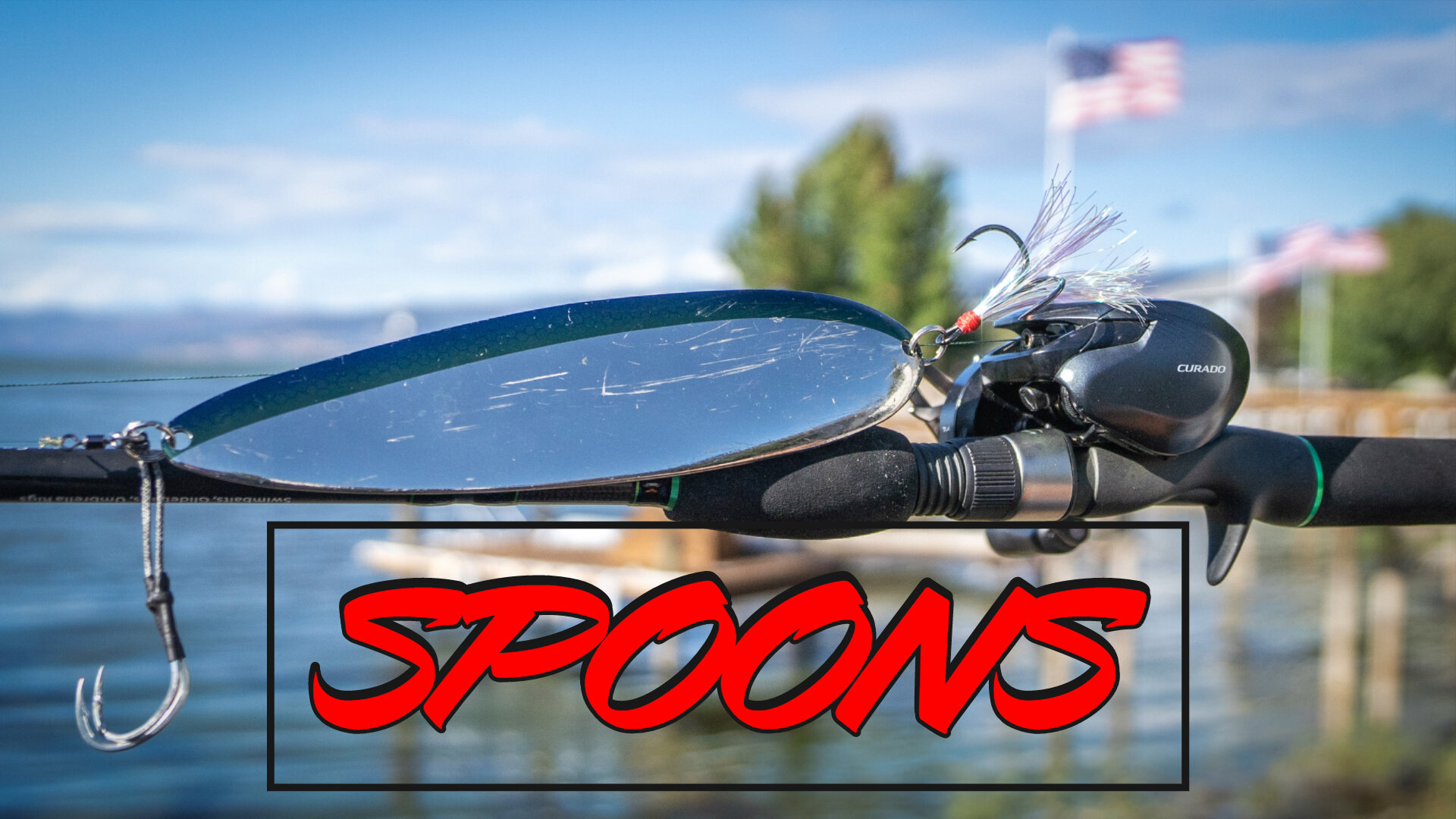 Spoons web (1).jpg