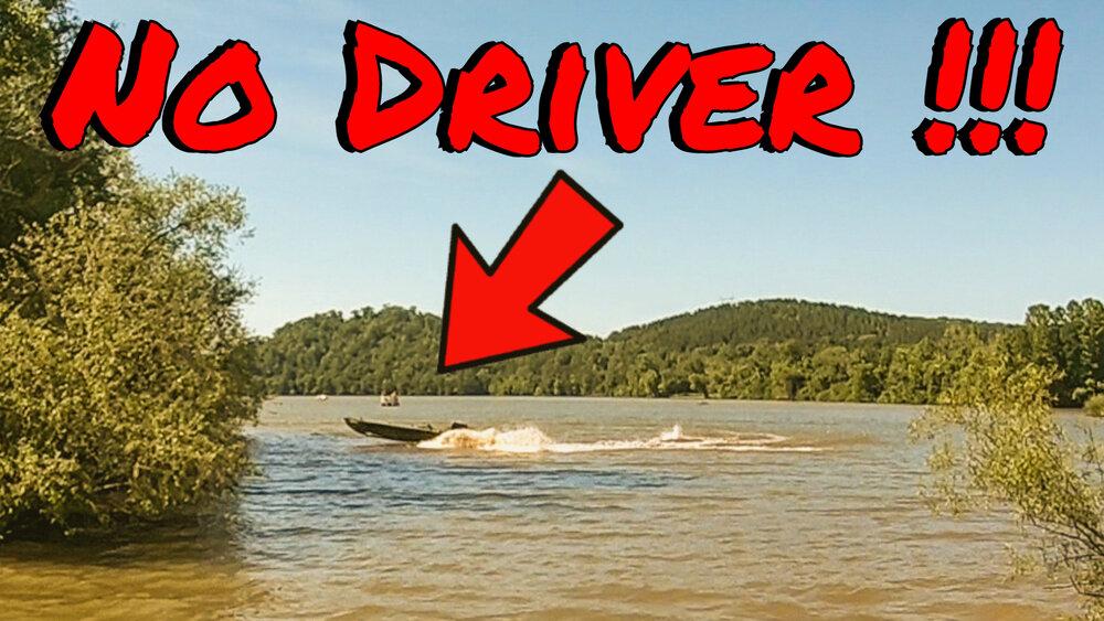 runaway boat web.jpg