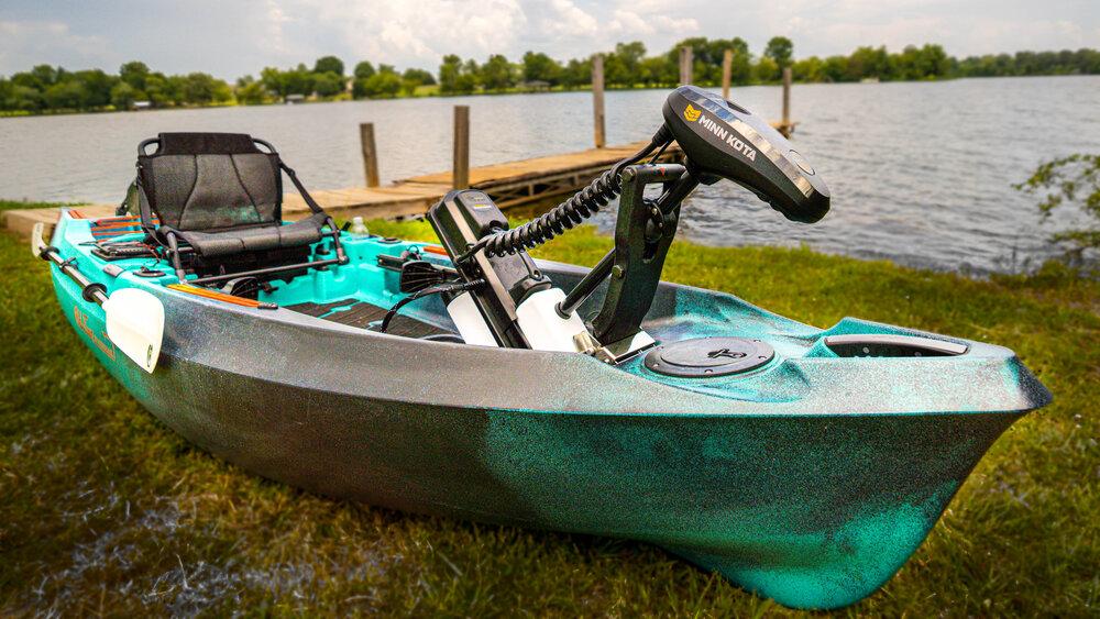 kayak web-2.jpg