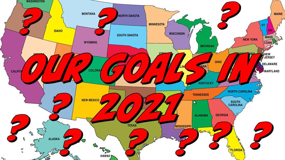 our goals 2021 web.jpg