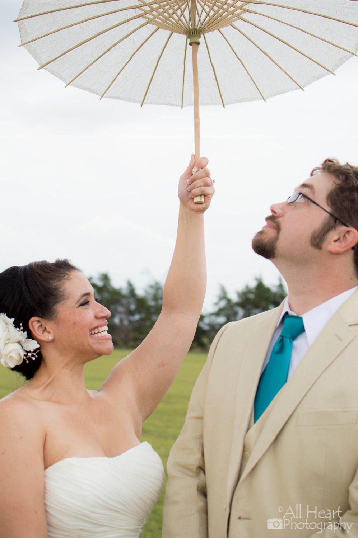 stormyjohn-giardino-bertucci-wedding_024 (997x1500).jpg