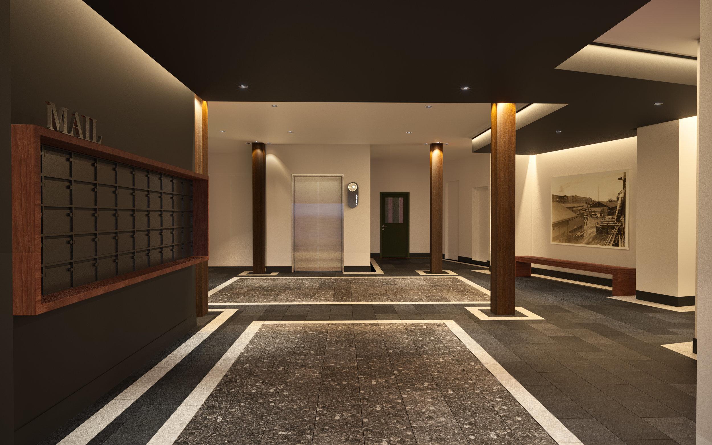 Scheme 1 North Foyer.jpg