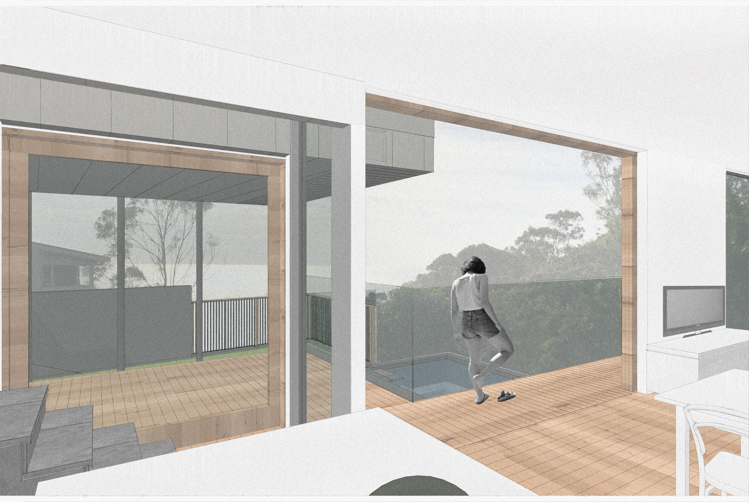 living room to deck_final.jpg