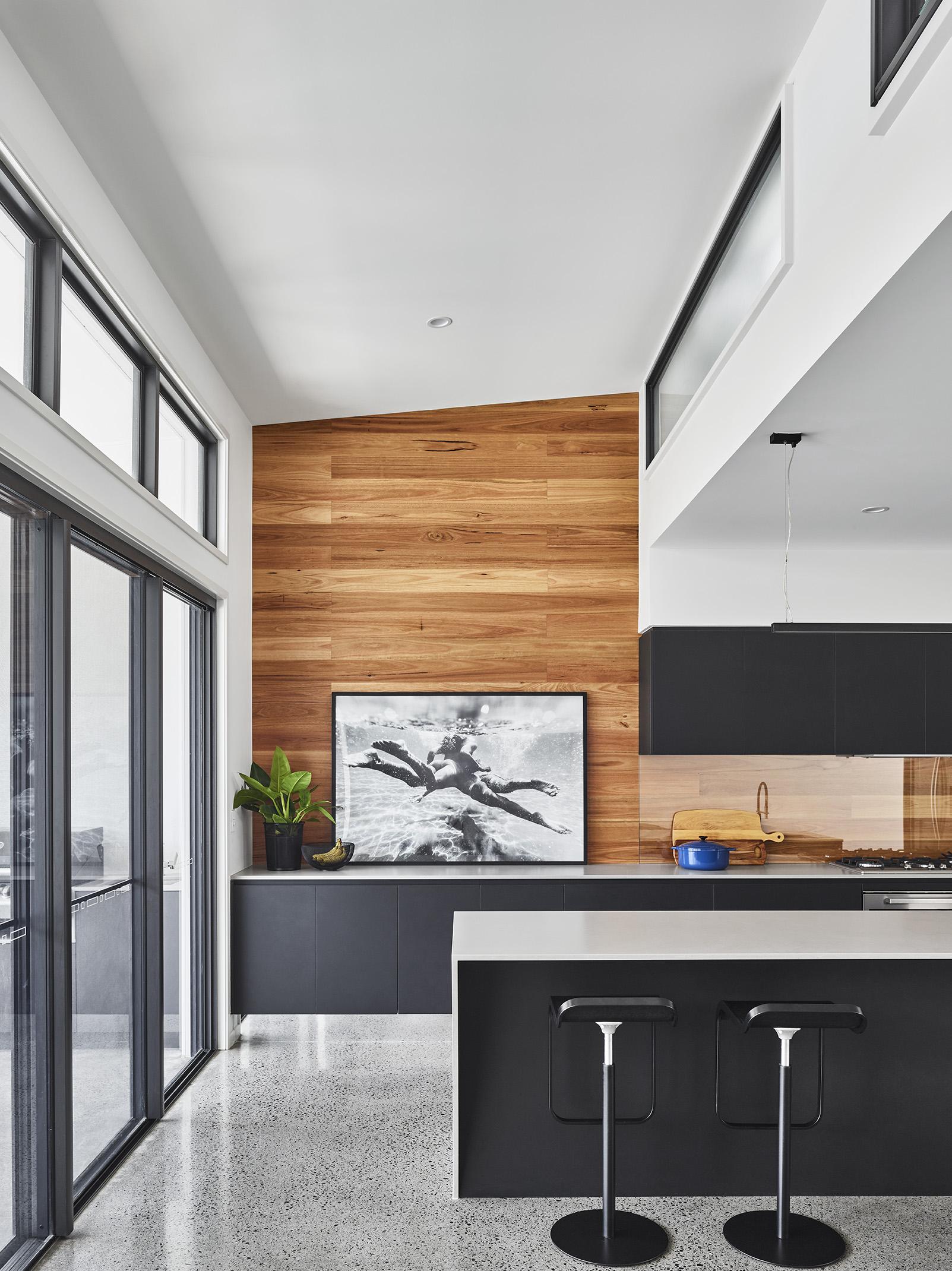 Langsford Cres House - Maytres Studios69280.jpg