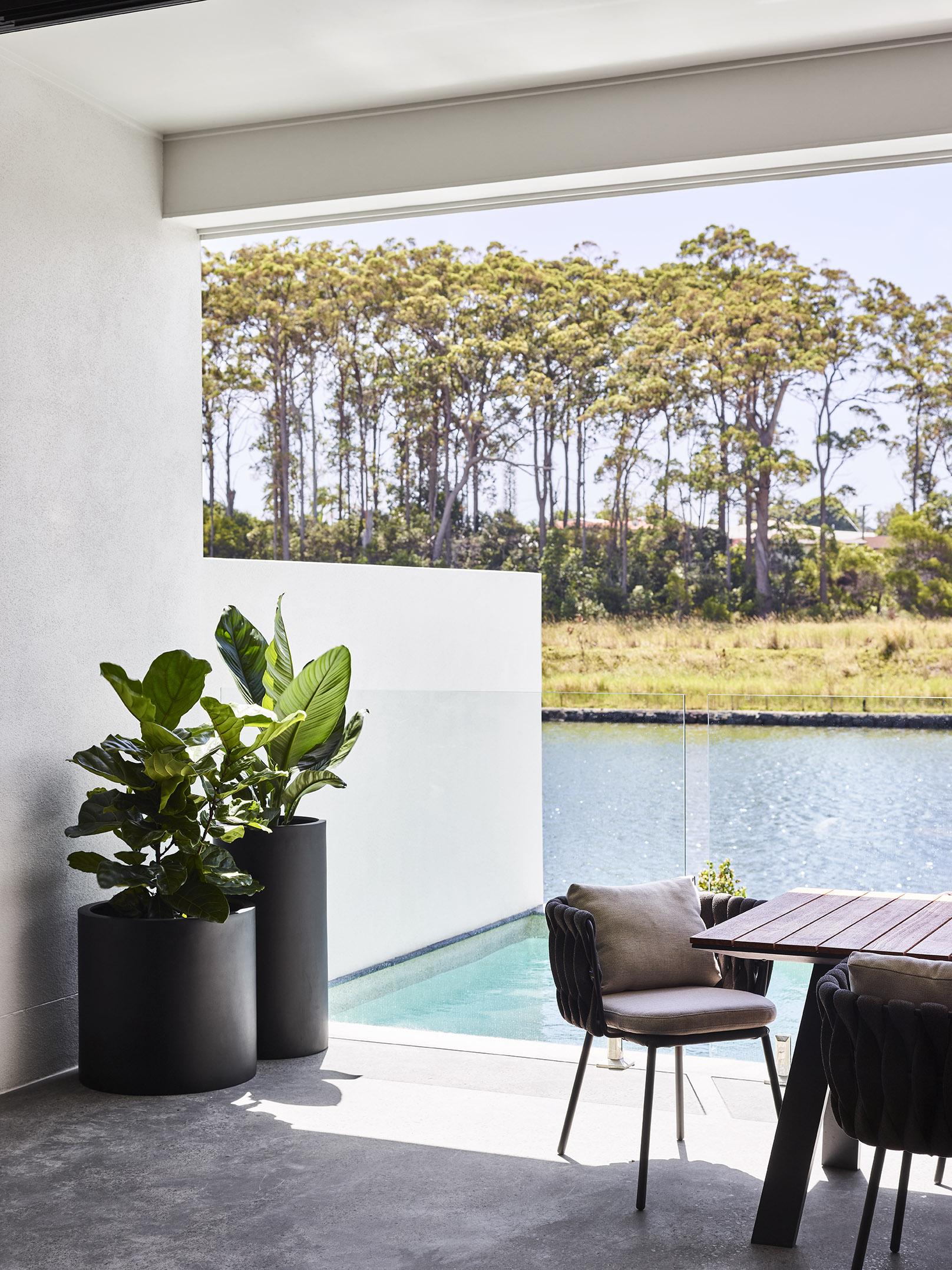 Langsford Cres House - Maytres Studios69296.jpg