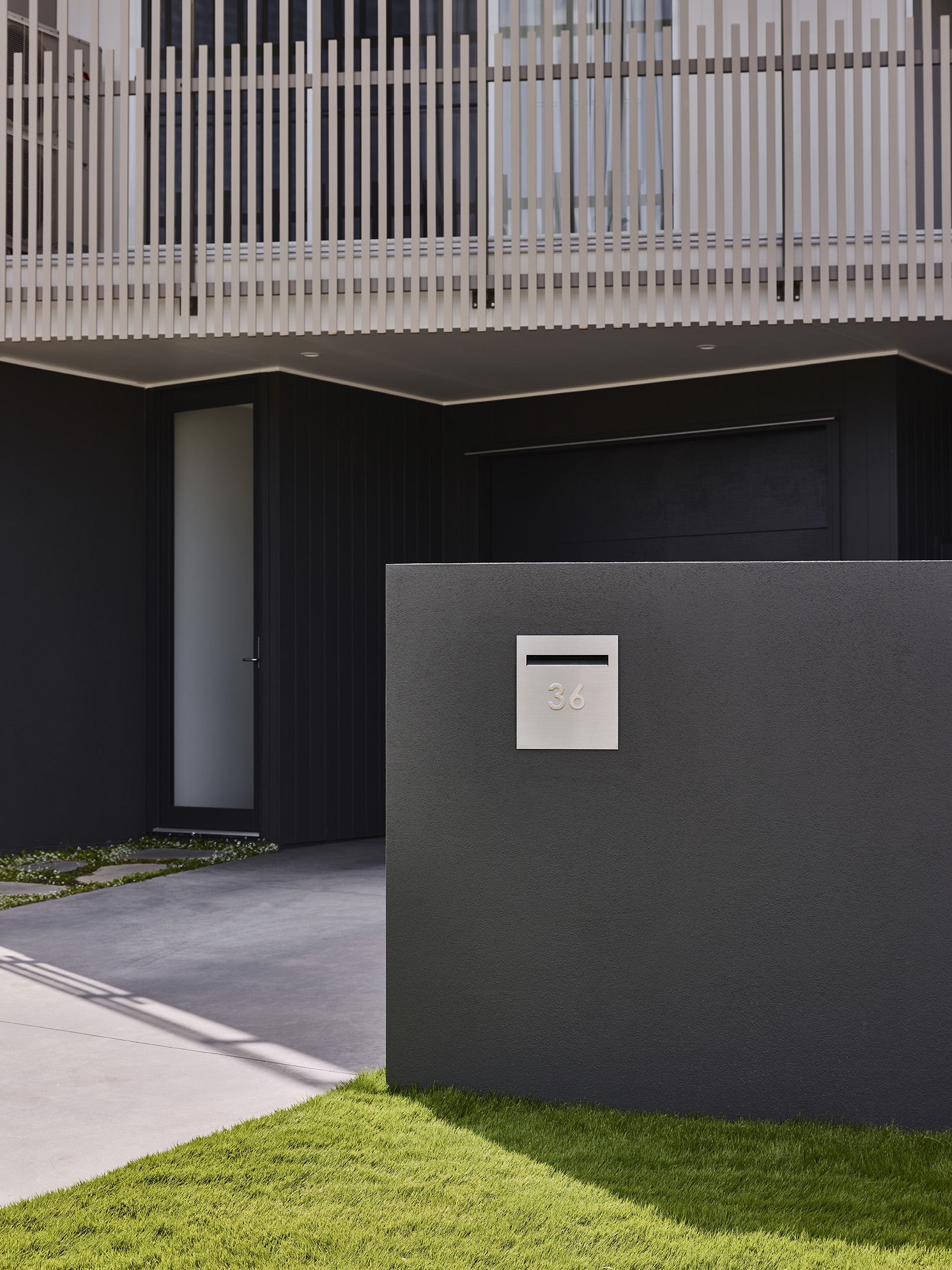 Langsford Cres House - Maytres StudiosCF069365.jpg