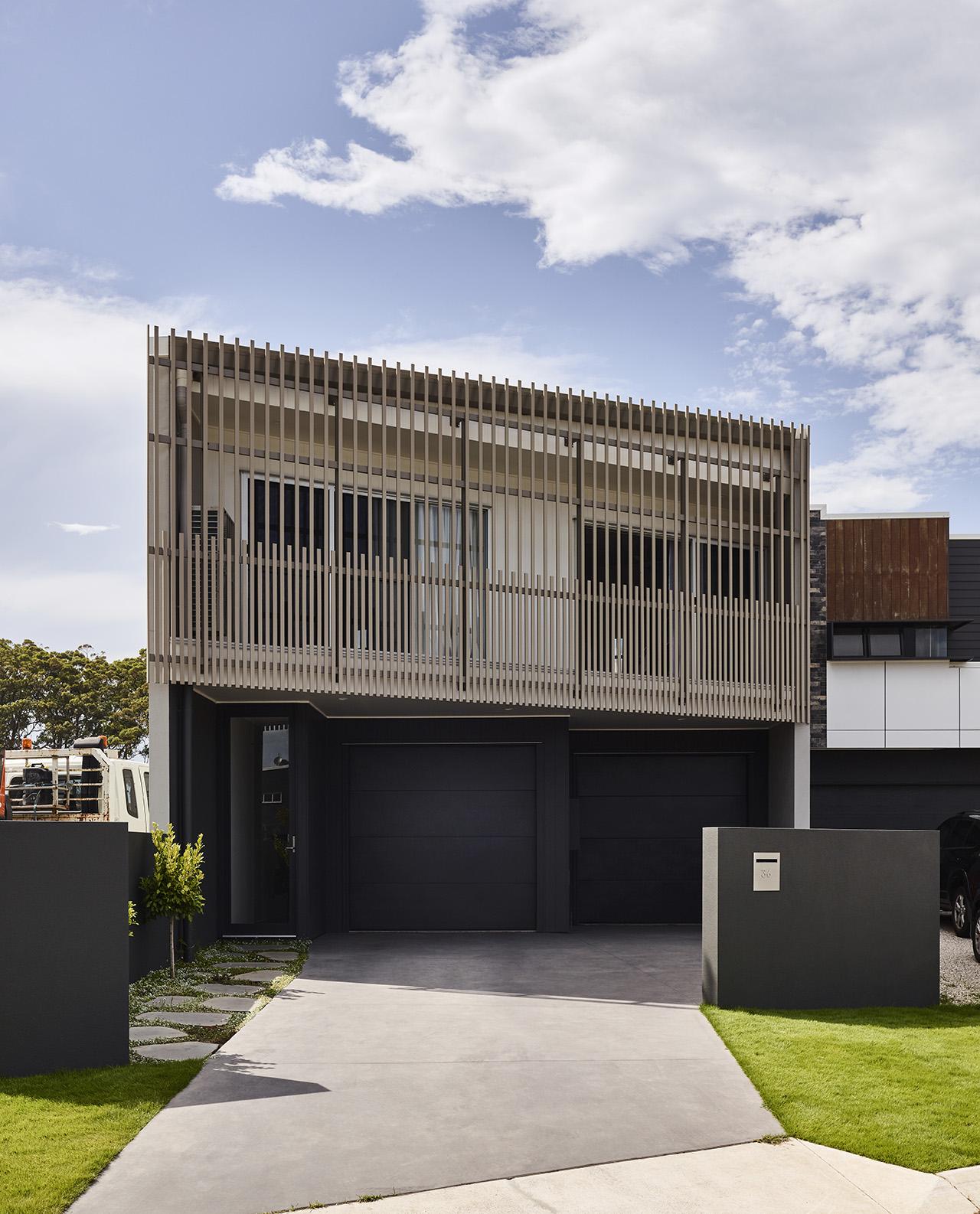 Langsford Cres House - Maytres StudiosCF069371.jpg