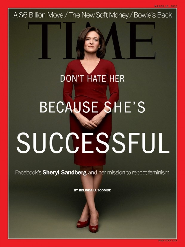 TIMe DON'T HATE HER BECAUSE SHE'S SUCCESSFUL.jpg