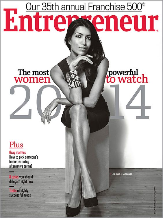ENTREPRENUER THE MOST POWERFUL WOMEN TO WATCH.jpg